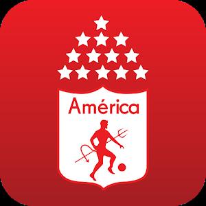 América de Cali Oficial icon