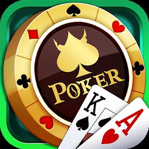PokerMonster-Texas Holdem icon
