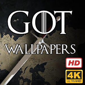 Wallpaper Of Got Hd 4k Apprecs