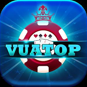 Vua Top icon