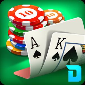 Dh Texas Poker Texas Hold Em Apprecs