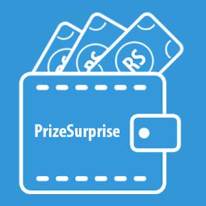 PrizeSurprise icon