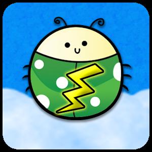 Cloud Hopper icon