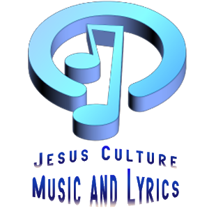Jesus Culture Lyrics Music icon