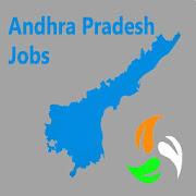 Jobs In Andhra Pradesh icon