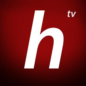 Hona TV icon