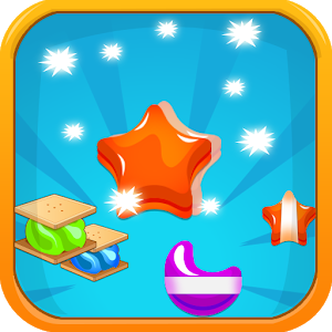 Candy Journey icon