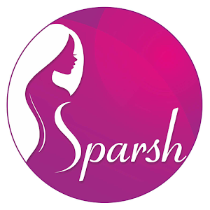 Sparsh icon