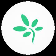 Shared Calendar Icon.Timetree Free Shared Calendar Apprecs