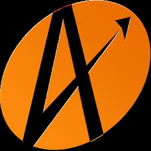 Adarsh ePassBook icon