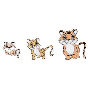 BETA: Virtual Pet Ton Tigreau icon