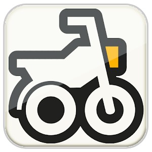 Moto Viewer 3D icon
