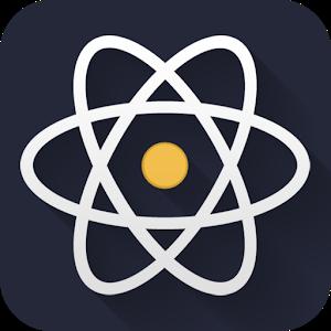 Elemento CM12.1/CM13 icon