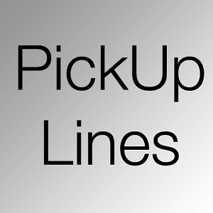 Pick Up Lines List icon
