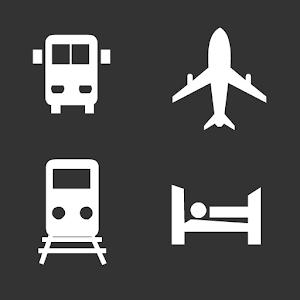 SETC, KSRTC, APSRTC & Others icon