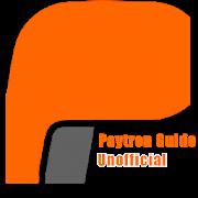 Panduan Untuk Paytren (Unofficial) icon