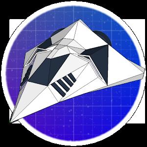 Space Smuggler icon