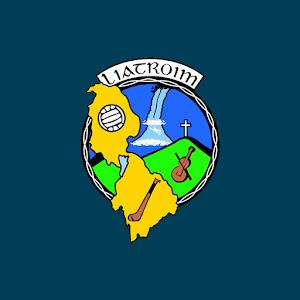 Leitrim GAA icon