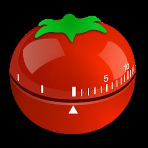 Pomodoro Timer Pro - AppRecs