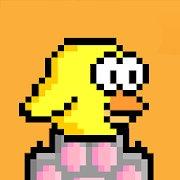 Slappy Cat icon