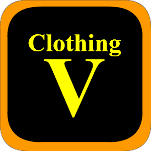 Clothing in GTA 5 icon