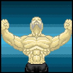 Mutante Builder icon