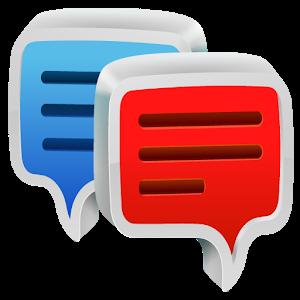 QuickTouch Text Messaging - AppRecs