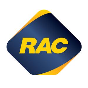 RAC Go icon