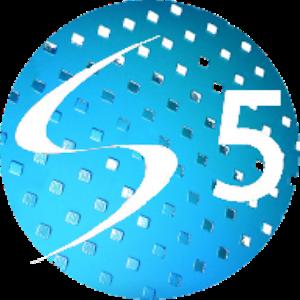 Theme for LgHome-SGS5 icon
