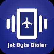 JetByte Dialer icon