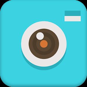 FollowJoy icon