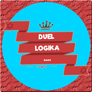 Kuis Logika Terbaru icon