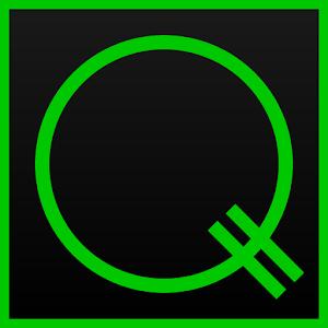 QII4A (source port of quake 2) - AppRecs