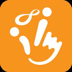O! ePay icon