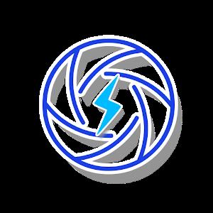 The Image Organizer- Savior icon