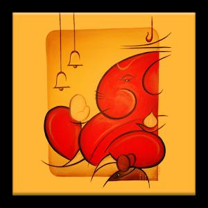 My Ganesh icon
