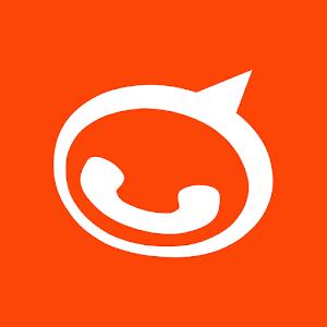 apprecs org/gp/images/app-icons/300/d3/org linphon