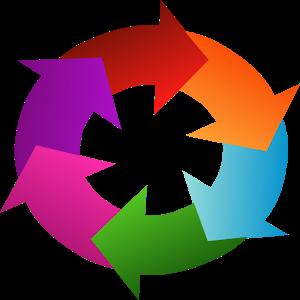 Gyro Plus-Free Game icon