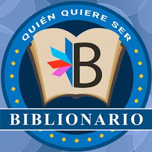 Biblionary icon