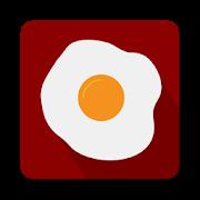 Shake Eat Off - Resto Decider icon