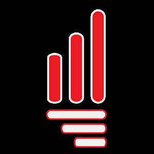 Projonmo Bangla Keyboard icon