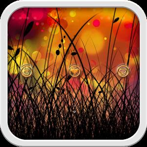 Color HD for GO Locker icon
