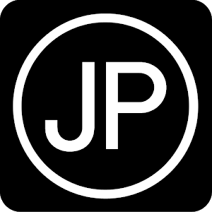 JAYAPHONE icon