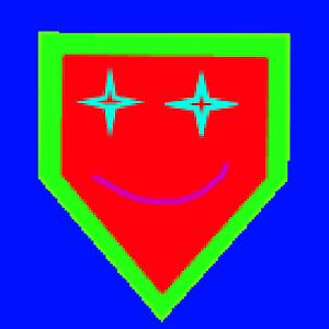 Eletron Slay icon