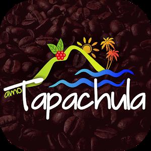 Amo Tapachula icon