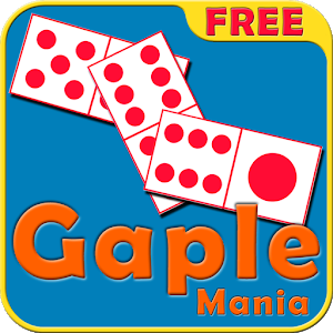 Gaple icon
