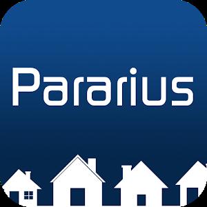 Dutch Rental Properties icon