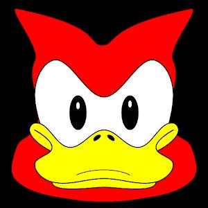 Duck Soundboard icon