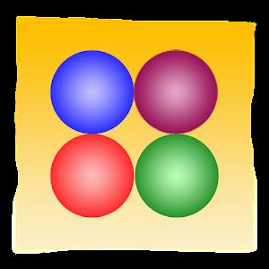 Bye Bubble icon