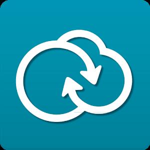 CRMlink icon